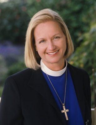 Mary Gray-Reeves