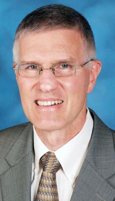 Bob Rybicki