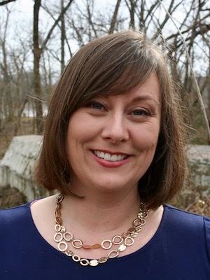 Leslie Choplin