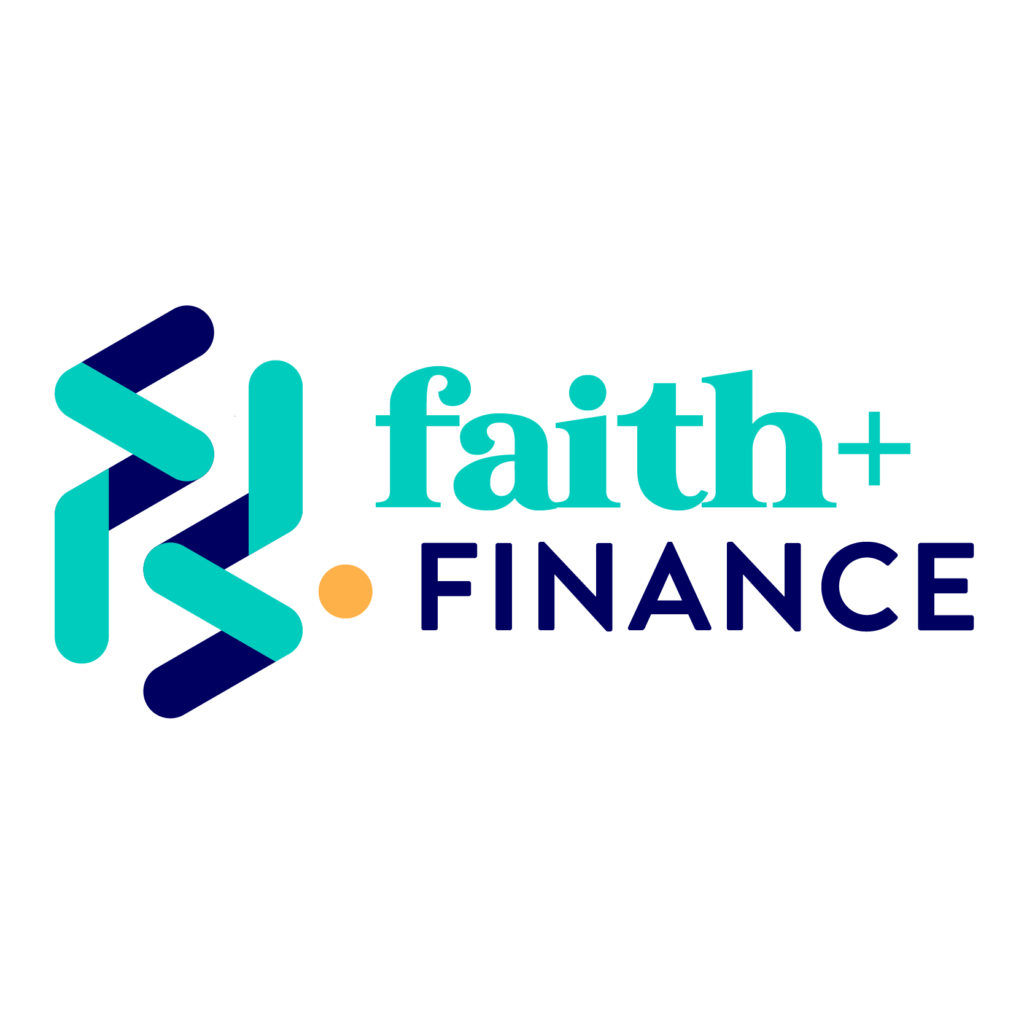Faith+Finance