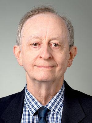John Kater